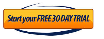 Start Your 30 Day Fre Triakl Today