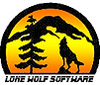 Car Care Lone Wolf Software Logo