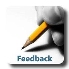 Customer Feedback Image