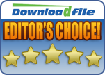 Editors Choice car maintenance software award