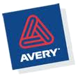 avery labels image for address book software